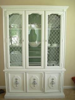 doors for kitchen cabinets 1000 images about shabby chic on 6907