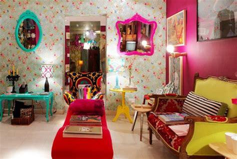 sofá shopping são josé diferen 195 167 a entre a decora 195 167 195 163 o vintage e retro