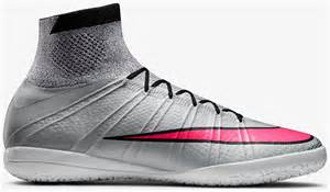 nike schuhe selber design grey pink nike mercurial x proximo boots revealed footy headlines