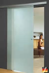 Raumteiler Esszimmer Wohnzimmer by 10 Ideen Zu Schiebet 252 R Glas Auf Pinterest Innent 252 Ren Mit Glas Haust 252 R Glas Und K 252 Chenerweiterung