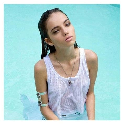 Inka Williams Photo Inspiration Color Pinterest Memoirs And Posts