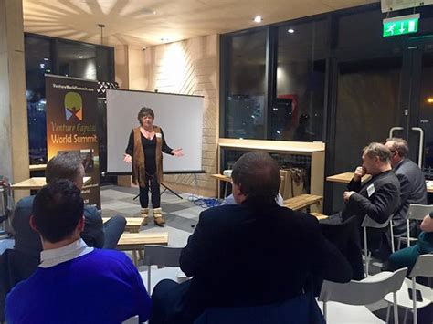 We have 9 items in coffee shop / durham category. Suzanna Durham Cardiff Open Coffee Event, by Hero Business…   Flickr