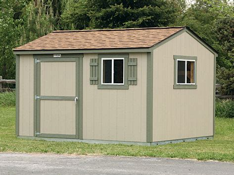 Tuff Shed Pricing Utah by Home Tuff Shed
