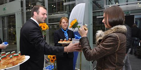 sofia dusseldorf flights launched again sofia airport air serbia launches second route to bulgaria