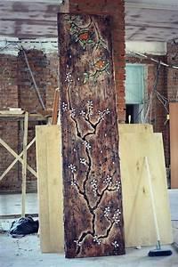 Bartisch Set Holz : h tten sie gern ein mosaik waschbecken aus holz zu hause ~ Indierocktalk.com Haus und Dekorationen