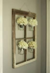 cheap home interior items easy cheap diy home decor optimizing home decor ideas simple cheap diy home decor