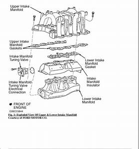 2001 Ford F150 Service Repair Manual
