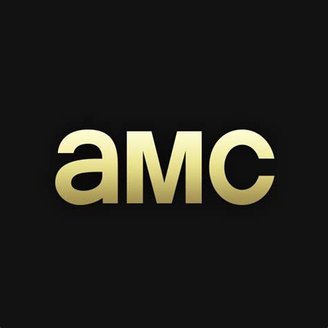 amc logo amc mad men logo www imgkid com the image kid has it
