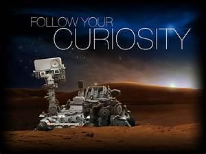 http://www.nasa.gov/mission_pages/msl/news/msl20120716b ...