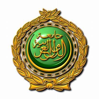 Heraldry Middle Arab League Eastern
