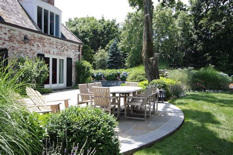23+ Simple Patio Designs, Decorating Ideas