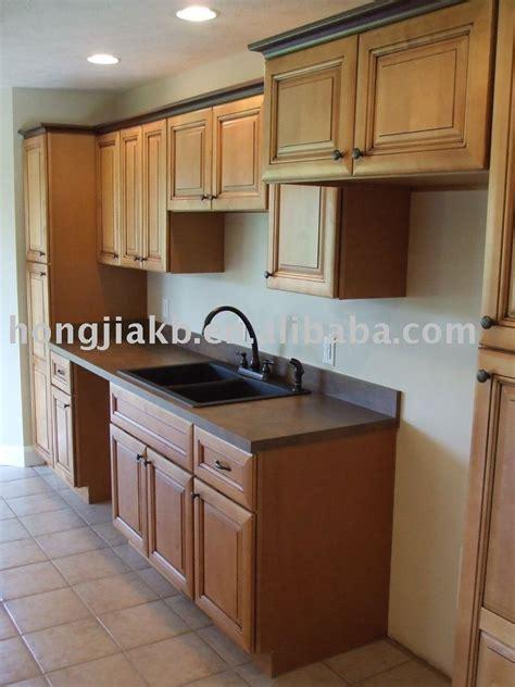 cuisine bois massif ikea cuisine toute notre gamme de cuisines en bois massif et