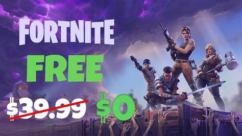 fortnite save  world   pve code giveaway youtube