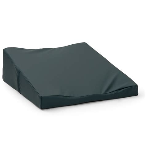 Bed Wedge by Contoured Bed Wedge Evadale