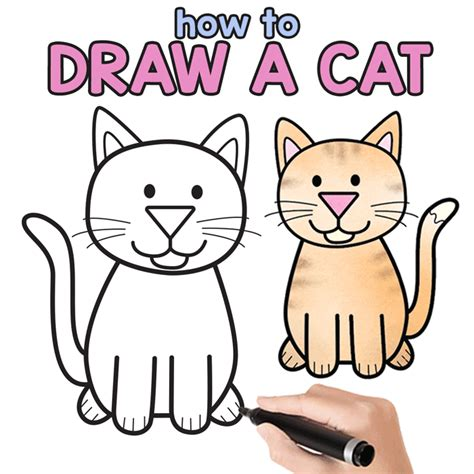 cat pictures  draw impremedianet