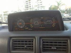 Find Used Rust Free 1987 Toyota Hilux Surf Turbo Diesel