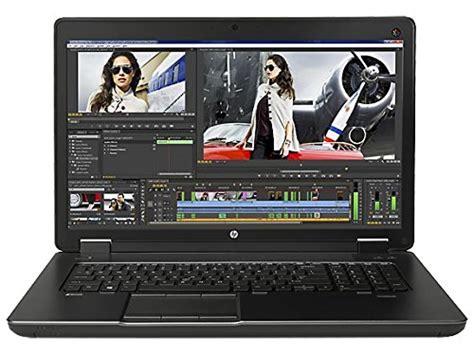 best laptop for graphic design 3 best graphic design laptop laptop legend