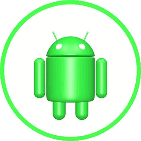 android android 3d by deiby ybied on deviantart