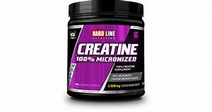 Best Way To Have Creatine