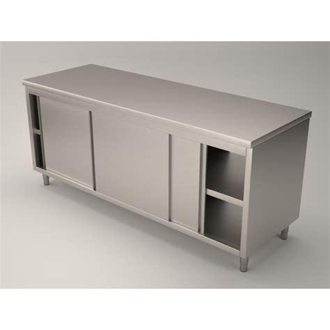 meuble bas de cuisine conforama meuble bas de rangement ikea maison design bahbe com