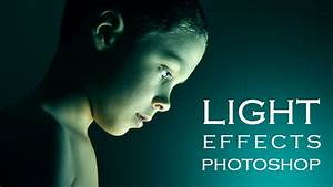 Portrait Photography Lighting Tutorial | www.pixshark.com ...