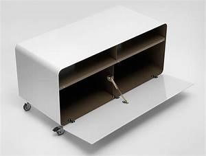Sideboard Auf Rollen : r w sideboard bestseller shop f r m bel und einrichtungen ~ Sanjose-hotels-ca.com Haus und Dekorationen