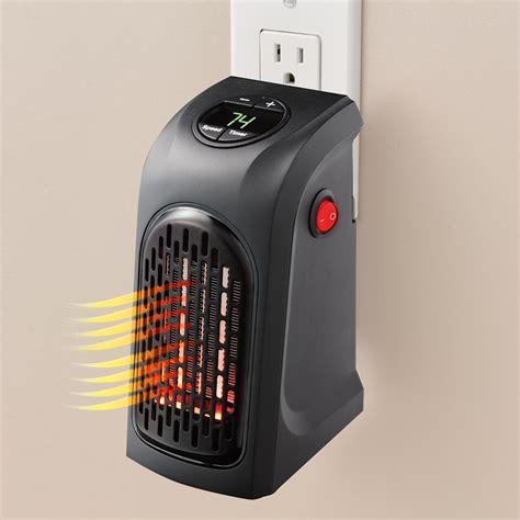 storage bathroom ideas handy heater personal and portable digital electric heater