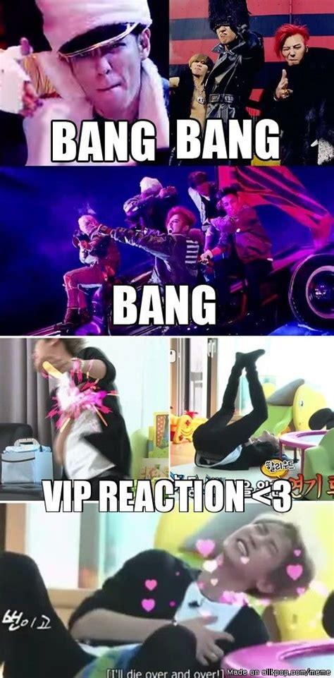 kpop meme kpop memes big bang memes big bang kpop