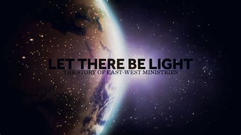let there be light image gallery let there be light