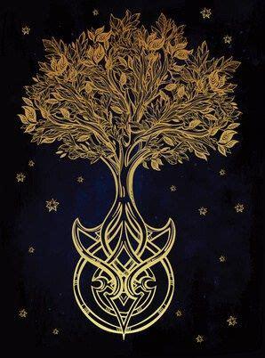 keltischer lebensbaum bedeutung bedeutung keltischer lebensbaum baum des lebens
