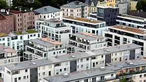 Wohnen In Augsburg : wohnen warum wohnen in der region so teuer ist nachrichten bayern augsburger allgemeine ~ A.2002-acura-tl-radio.info Haus und Dekorationen