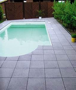 Preis Betonplatten 40x40 : rustica terrassenplatten betonplatten produkte ~ Michelbontemps.com Haus und Dekorationen