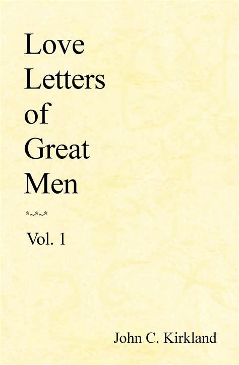 filelove letters  great menjpg wikimedia commons