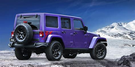 jeep hybrid 2020 jeep wrangler 2020 hybrid jeep review release
