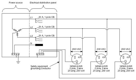 240v 3 wire diagrams wiring wiring diagram