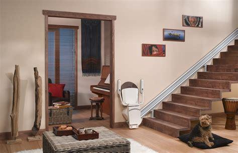 chambre des metiers salon de provence revger com monte escalier occasion belgique idée
