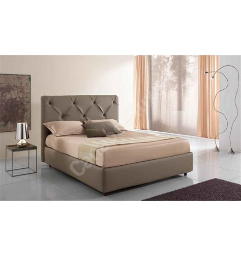 canapé lit simple lit simple edera 80x190 canape luxe