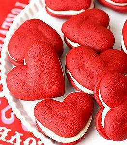 Valentine's Day Treats You Can Make | DIY Projects