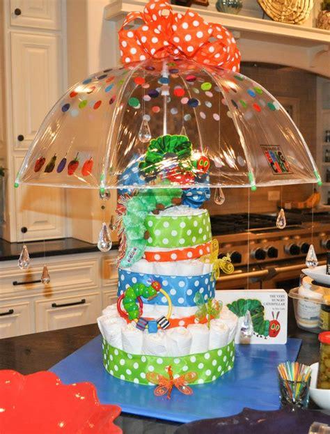 images  diaper cake decorating ideas