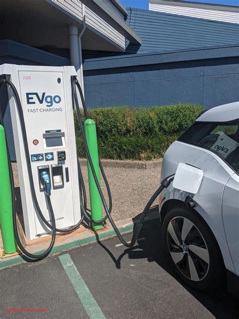 Download Tesla Car Charging Stations Near Me Pics