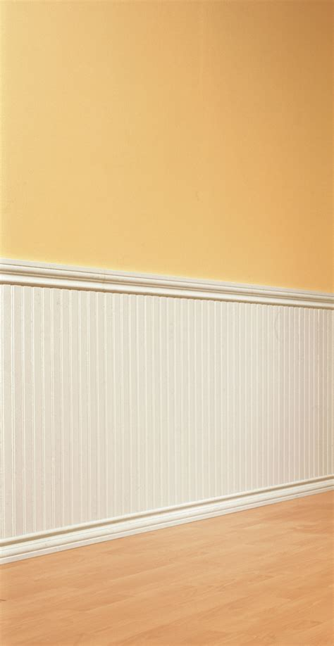masisa paneling de madera mdf revestimiento decorativo