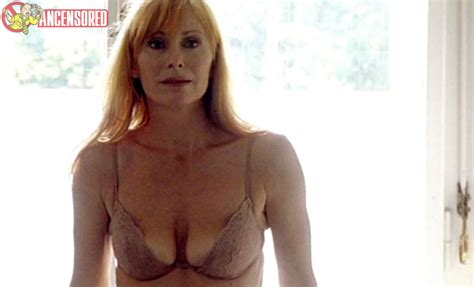 Nackte Andrea Sawatzki In Helen Fred Und Ted