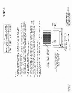 Generac 45 Kw 0054210 Standby Generator Manual