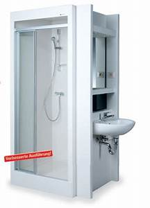 Dusche Mit Boiler : dusar dusche stunning ett badrum som fastnat i talet projekt av kakel och rum with dusar dusche ~ Orissabook.com Haus und Dekorationen