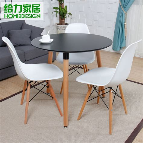 small round dining table and chairs dessert small round dining table and chairs child fashion