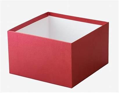 Empty Box Clipart Title