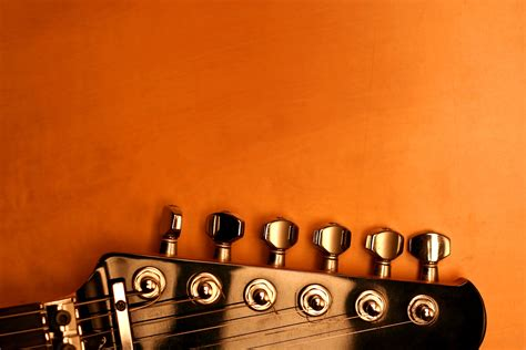 guitar computer wallpapers desktop backgrounds