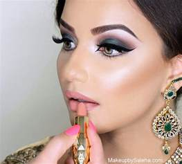 wedding makeup tutorial indian bridal wedding makeup step by step tutorial with pictures