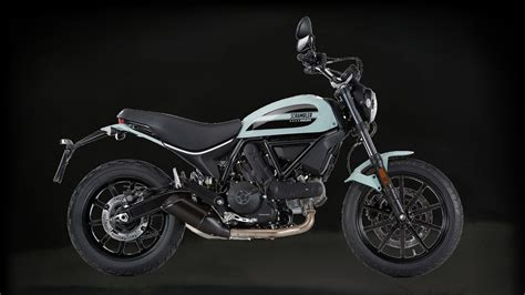 Gambar Motor Ducati Scrambler Sixty2 by Ducati Scrambler Sixty2 Bilder Und Technische Daten