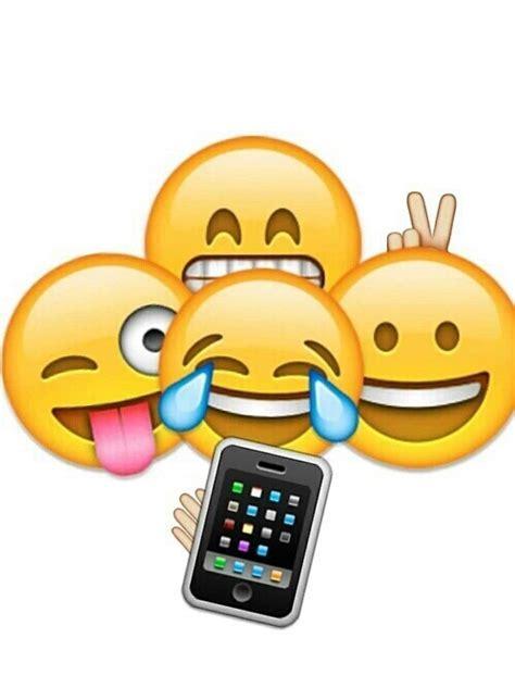 emoji phone emoji phone selfie emoji s image 4050927 by